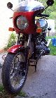 1982 BMW  RS100CS Motorcycle Motorcycle photo 3