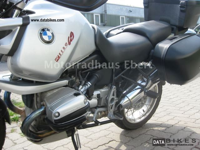 2001 bmw r1150gs abs case set and many others financing. Black Bedroom Furniture Sets. Home Design Ideas