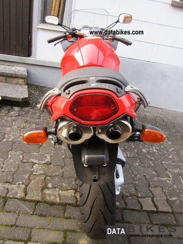 1998 Bmw Bmwr 1100 S 1100r Mot And 214 Lw Neu Checkbook