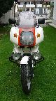 1978 BMW  R100RS Motorsport Motorcycle Sport Touring Motorcycles photo 4