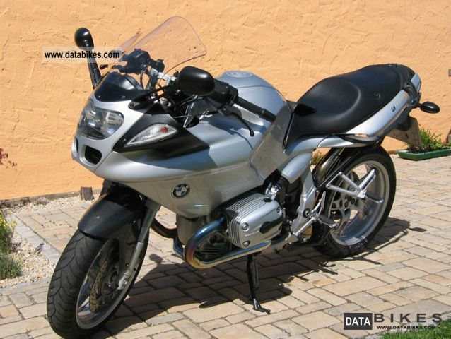 2005 bmw r1100s. Black Bedroom Furniture Sets. Home Design Ideas