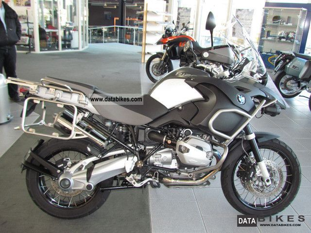 2011 bmw r1200gs adventure owners manual rackmah. Black Bedroom Furniture Sets. Home Design Ideas