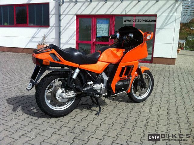 bmw bikes and atv 39 s with pictures. Black Bedroom Furniture Sets. Home Design Ideas