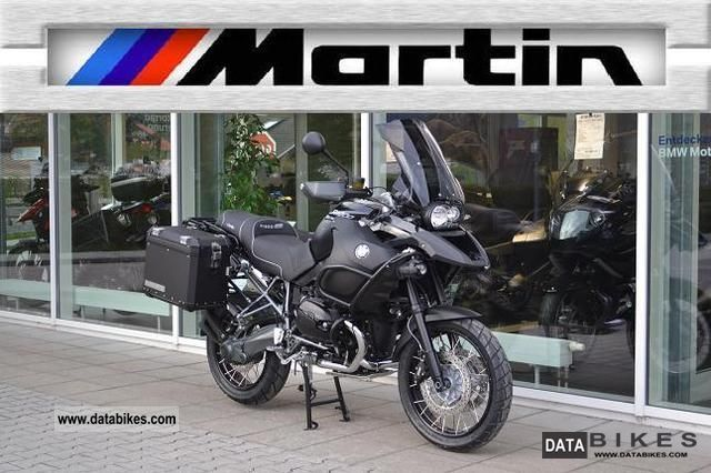 bmw r1200gs owners manual pdf