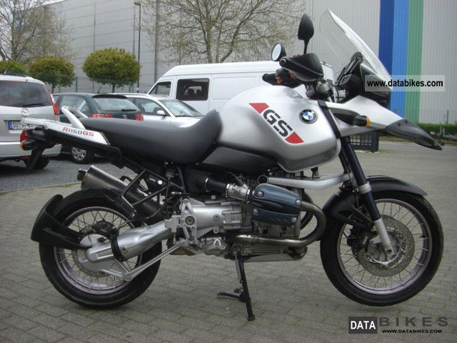 2002 bmw r 1150 gs adventure abs 13 000 km. Black Bedroom Furniture Sets. Home Design Ideas