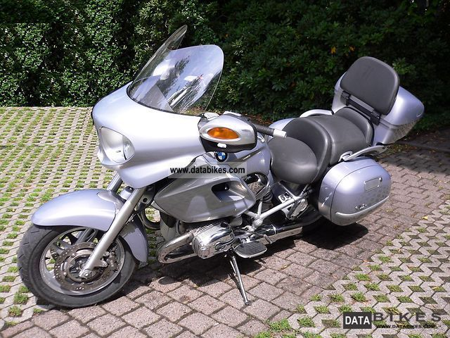 Ktm Street Legal Lgw furthermore Bmw R Cl Lgw likewise Ax additionally Sb additionally Hercules Sachs Moped Tricycle Type Alv H Lgw. on ducati manuals and other technical info