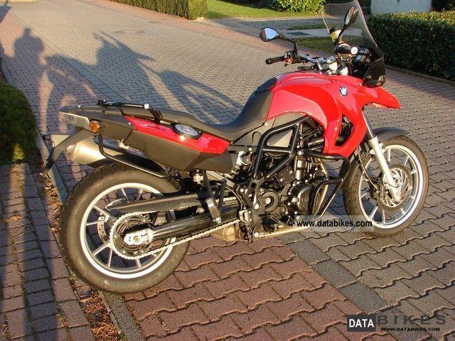 f650 cafe racer – idées d'image de moto