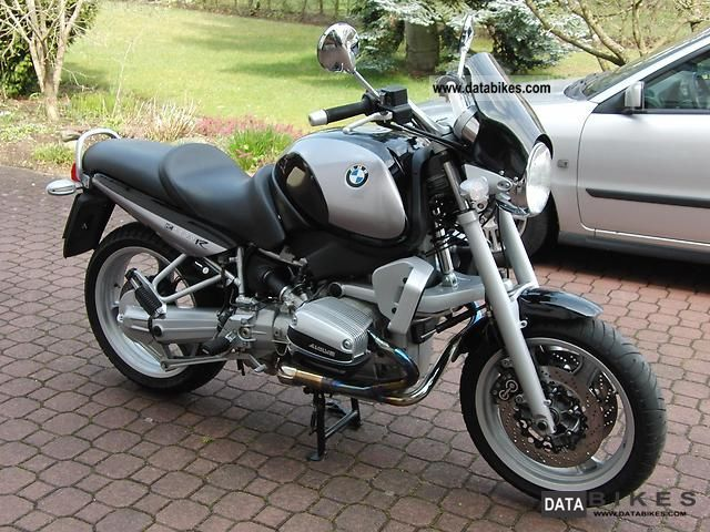bmw bikes and atv's (with pictures)