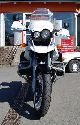2001 BMW  R 1150 GS * case * ABS * Willingness to travel Motorcycle Motorcycle photo 5