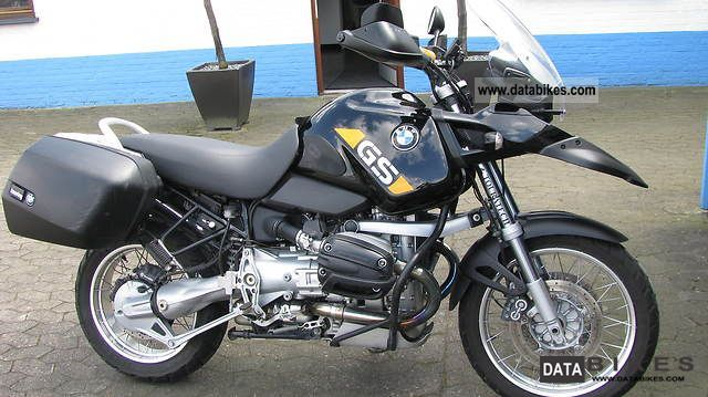 2000 bmw r 1150 gs adventure. Black Bedroom Furniture Sets. Home Design Ideas