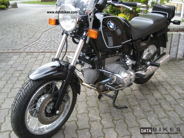 2000 bmw r100r classic. Black Bedroom Furniture Sets. Home Design Ideas