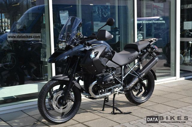 2015 bmw r1200gs owners manual