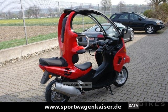 2001 bmw c1 scooter 125 only 2400km pillion. Black Bedroom Furniture Sets. Home Design Ideas