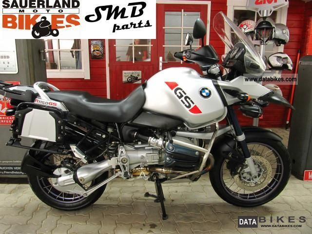 2002 bmw r 1150 gs adventure. Black Bedroom Furniture Sets. Home Design Ideas