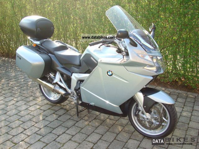 owners manual bmw k1300s pdf manual guide. Black Bedroom Furniture Sets. Home Design Ideas