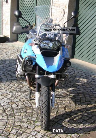 2006 bmw 1200gs adventure bmw r1200gs parts catalog 2011 bmw 1200 gs owners manual
