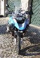2006 BMW  1200GS Adventure Motorcycle Enduro/Touring Enduro photo 1