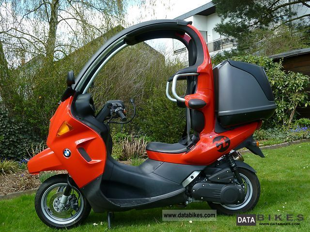 2000 bmw c1 125. Black Bedroom Furniture Sets. Home Design Ideas