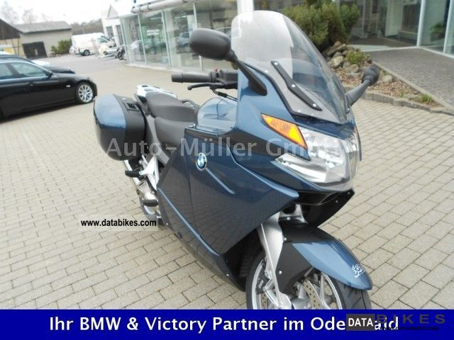 bmw k1200gt 2006 service manual renmioload. Black Bedroom Furniture Sets. Home Design Ideas