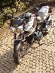 2006 BMW  R 1150 R Rockster Motorcycle Motorcycle photo 2