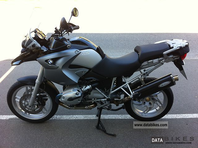 bmw r 1200 gs 2010 service manual agencybertyl1x. Black Bedroom Furniture Sets. Home Design Ideas