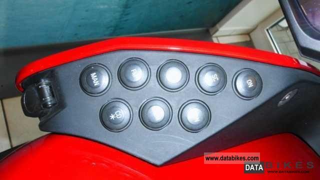 2006 Bmw R 1200 Rt Abs Esa Radio Top Case Schecrhdatabikes: 2006 Bmw R1200rt Radio At Gmaili.net