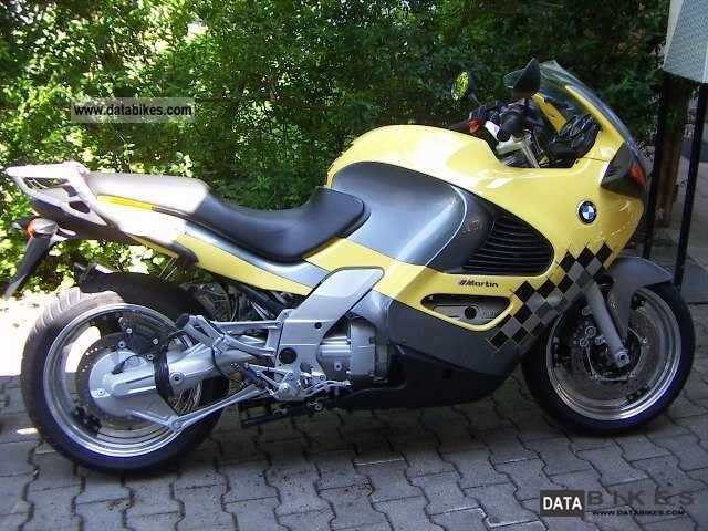 1999 bmw k 1200 rs abs heated grips pvm wheels. Black Bedroom Furniture Sets. Home Design Ideas