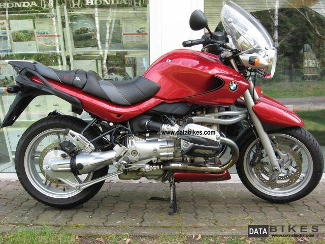 BMW Bikes and ATV&#39-s (With Pictures)