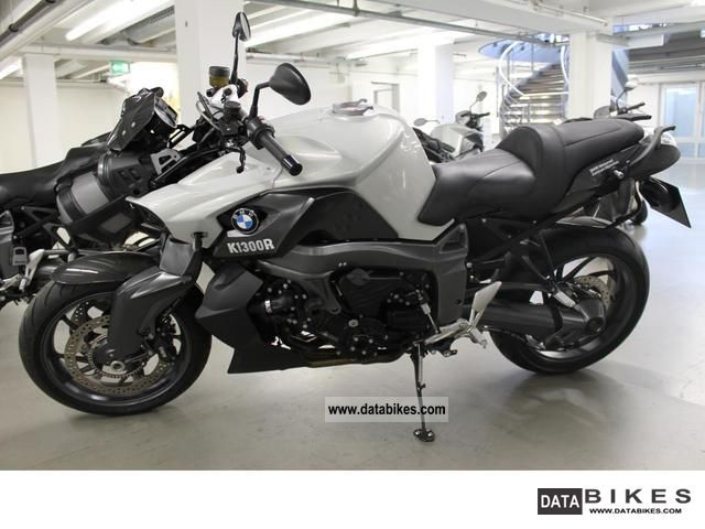 2009 bmw k 1300 r akrapovic carbon and many more. Black Bedroom Furniture Sets. Home Design Ideas