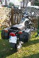 1994 BMW  R100R TÜV / AU 04.2014! Motorcycle Motorcycle photo 2