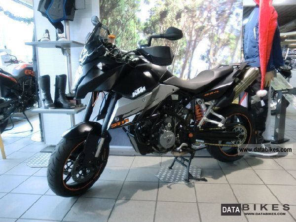 1997 BMW  R100R Motorcycle Naked Bike photo