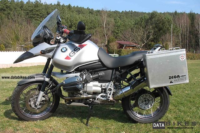 2002 bmw 1150 gs adventure. Black Bedroom Furniture Sets. Home Design Ideas