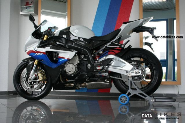 Download image 2011 Bmw S1000rr Colors PC, Android, iPhone and iPad ...