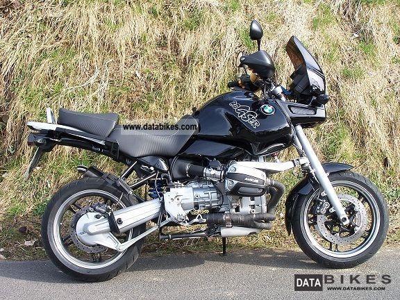 honda transalp 700 vs bmw r1100gs adventure rider. Black Bedroom Furniture Sets. Home Design Ideas