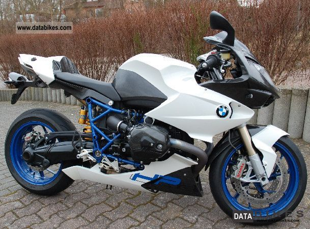 bmw sports bikeyamaha bikes - photo #24