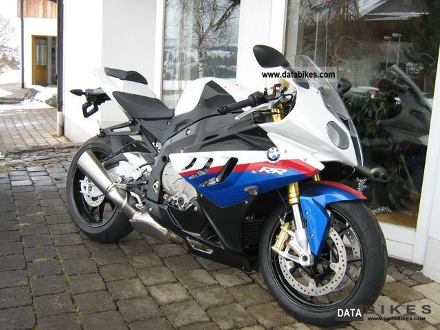 2011 bmw s1000rr abs dtc switching assistant. Black Bedroom Furniture Sets. Home Design Ideas