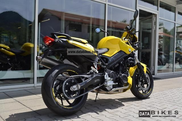 2011 bmw f 800 r martin edition akrapovic ac schnitzer. Black Bedroom Furniture Sets. Home Design Ideas