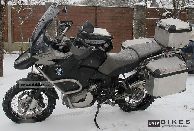 2009 bmw r1200gs owners manual bmw r1200gs manual free. Black Bedroom Furniture Sets. Home Design Ideas