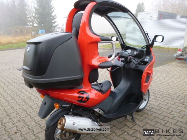 2000 bmw c1 125 scooter. Black Bedroom Furniture Sets. Home Design Ideas