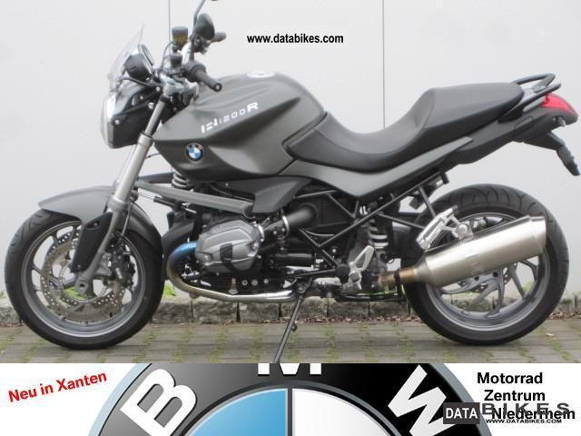 Bmw R1200rt Audio System Manual
