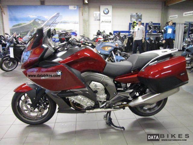 2013 bmw r1200gt review autos post. Black Bedroom Furniture Sets. Home Design Ideas