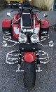 2011 Boom  Fighter X11 only 2.480km Motorcycle Trike photo 2
