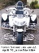 2011 Boom  Fighter X11 Thunderbird - Special Price Motorcycle Trike photo 2