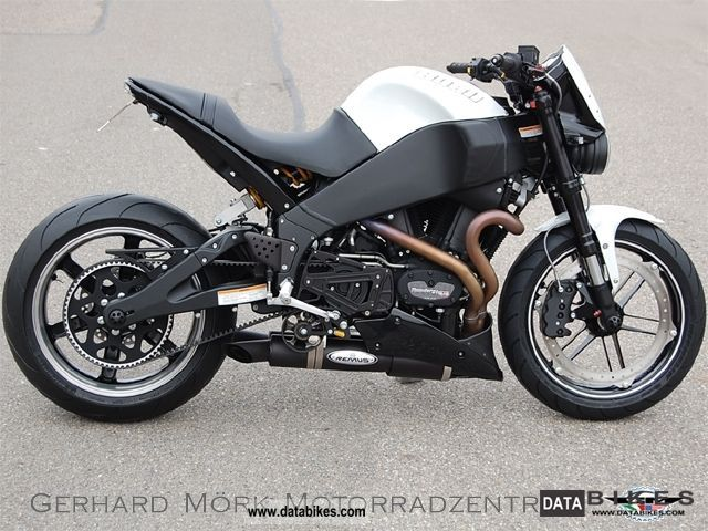 buell__xb12s_dragster_gm_special_2011_2_