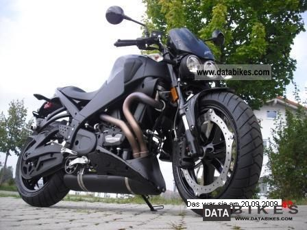 2009 Year Motorcycles With Pictures (Page 15)