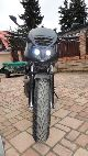 2001 Buell  M2 Motorcycle Motorcycle photo 3