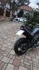 2001 Buell  M2 Motorcycle Motorcycle photo 4