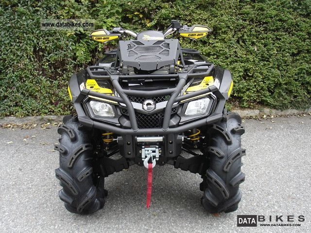 gorilla atv winch wiring schematics 2011 can am outlander 800r efi xmr lof model    2012  2011 can am outlander 800r efi xmr lof model    2012