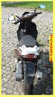 2009 CPI  Club 45 Aragon delivery nationwide Motorcycle Scooter photo 2
