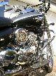 2008 Daelim  Daystar VL FI classic Motorcycle Chopper/Cruiser photo 3